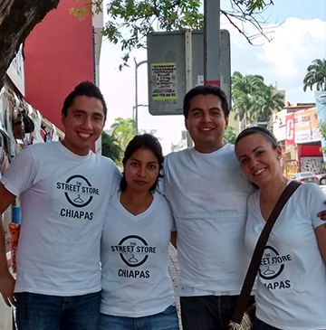 cover_mexico